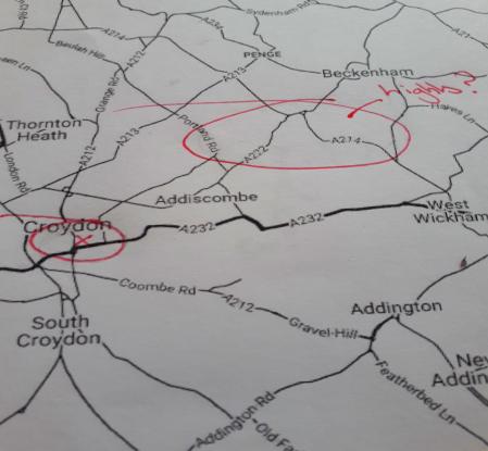 Map2.1