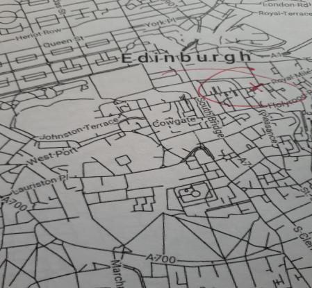 Map2.2