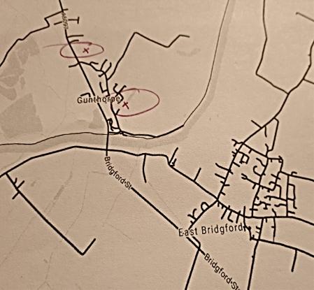 MapT1