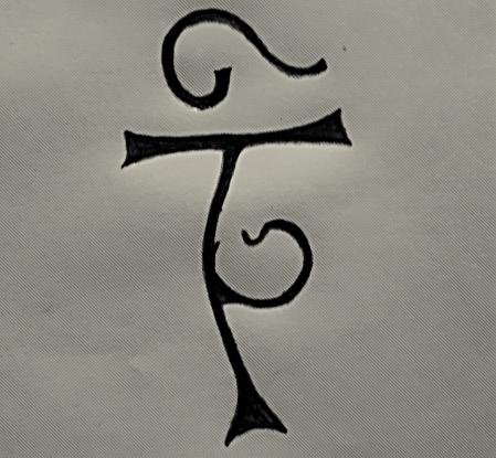 TulpaSymbol3