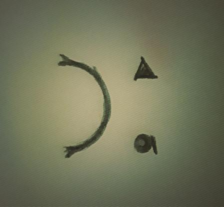 SymbolMechanism