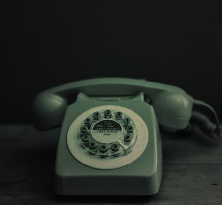 Telephone1