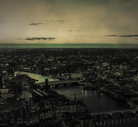 LondonMono