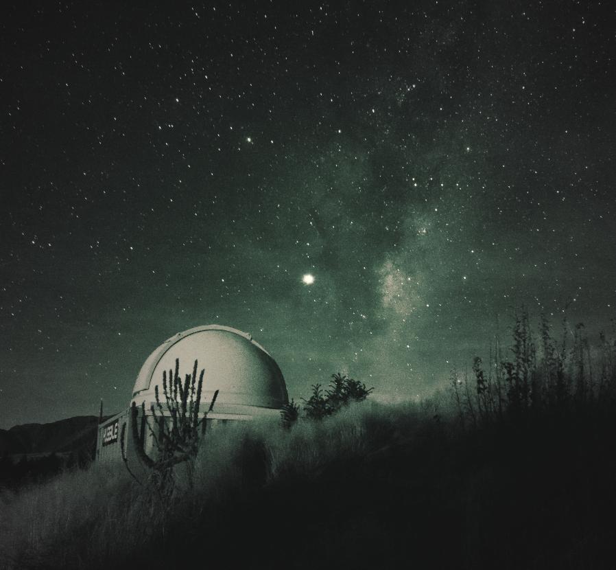 ObservatoryEdit